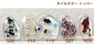 アナスイ クリスマスコフレ 2021 予約 発売日 通販
