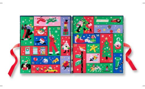 キールズ クリスマスコフレ 2021 予約 発売日 通販